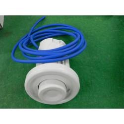 Invalid flushing control OLI / Ideal Standard VV718063