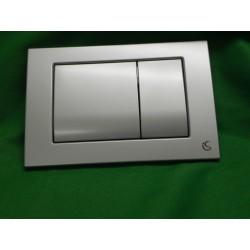 Ovládací deska Ideal Standard G6618AD
