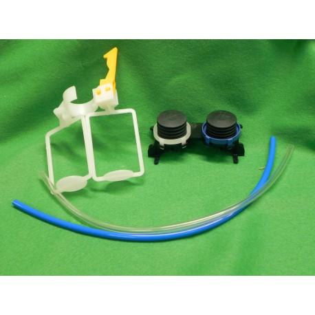 Conversion Kit Oli 74 Ideal Standard VV641001