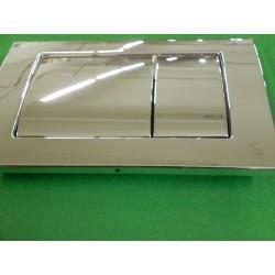 Ovládací deska Ideal Standard C6618AA