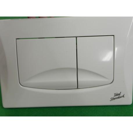 Ideal Standard control board VV638581