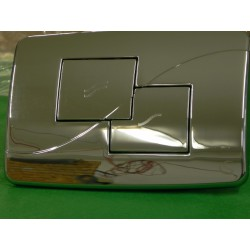 Ideal Standard VV639644 control board OLI74