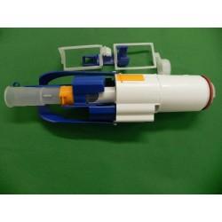 Vypouštěcí ventil Ideal Standard VV525214