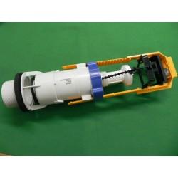 Ideal Standard WC Combi Set TT0600100