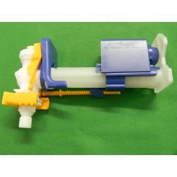 Filling valve Ideal Standard EV10667