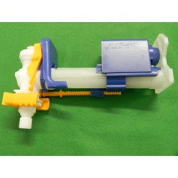 Napouštěcí ventil Ideal Standard EV10667