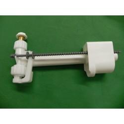 Napouštěcí ventil Ideal Standard W873667