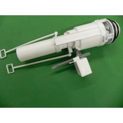 Dump valve Ideal Standard W872167