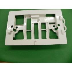 Frame Oli 005155 Ideal Standard