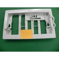 Frame Oli 3 Ideal Standard