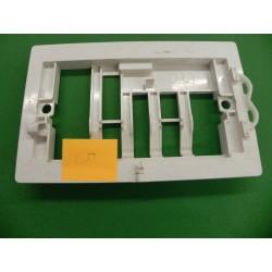 Frame Oli 5 Ideal Standard