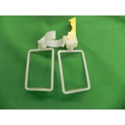 Pneumatic anchor 601530 Ideal Standard