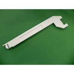 Koš Oli vypouštěcí ventil Ideal Standard OL0601010G