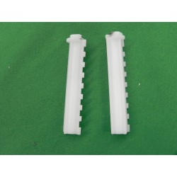 Rod and fastener Ideal Standard