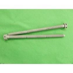 Skrutky podomietkového splachovača B960829NU Ideal Standard