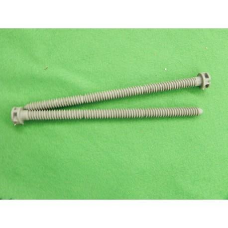 Concealed flush bolts B960829NU Ideal Standard