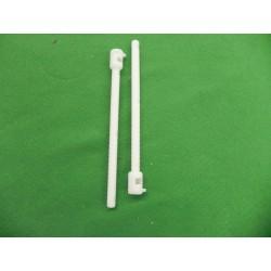 Šrouby podomítkové Ideal Standard K7192AA