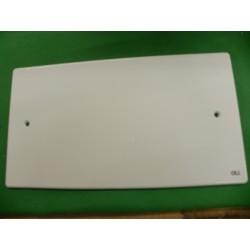Inspekční krytka Ideal Standad OL605501