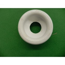 Rubber cuff of the toilet Ideal Standard
