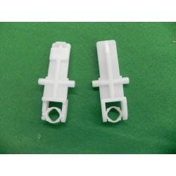 Concealed flush rockers Ideal Standard OL0625705