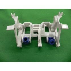Vahadlo oli Ideal Standard VV601504