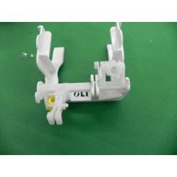 Rocker arm Oli Ideal Standard VV719155