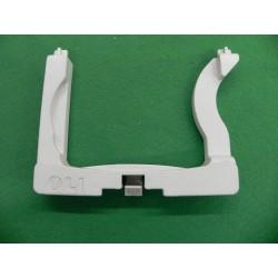 Holder Oli Better 2 Ideal Standard VV719105