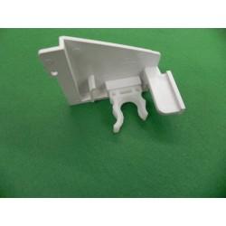 Suction valve holder Oli Diamante Ideal Standard