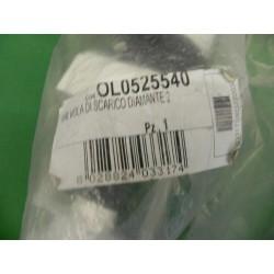 Dump Valve Ideal Standard OL0525540 Oli Diamanteamante