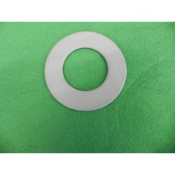 Seal for dump valve Oli Giada  VV540100 Ideal Standard