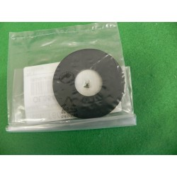 Seal for dump valve VV540110 Ideal Standard