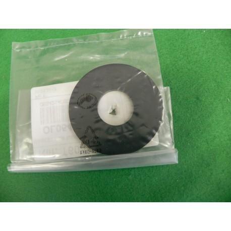 Seal for dump valve VV540110 Ideal Standard