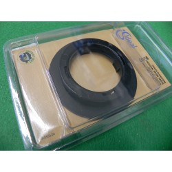 Seal for drain valve Porscher R758967 Ideal Standardal Standard