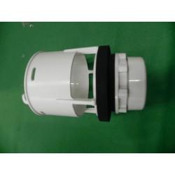 Dump Valve Body Ideal Standard K835901