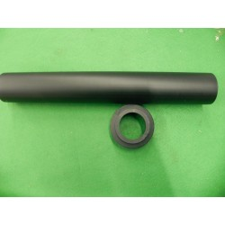 Ideal Standard flushing pipe K836167