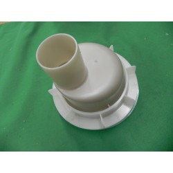Falcon EESV42767 Anhydrous Urinal Body Ideal Standard