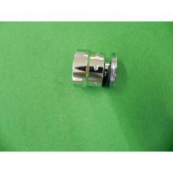 Ideal Standard A960063AA Bidet Battery Aerator Joint960063AA