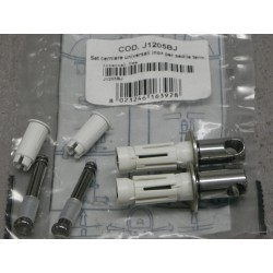 Klouby sedátka Ideal Standard Largaro/Tonic J1205BJ