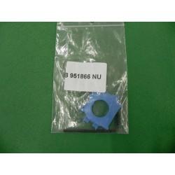 Aerator key Ideal Standard B951866NU