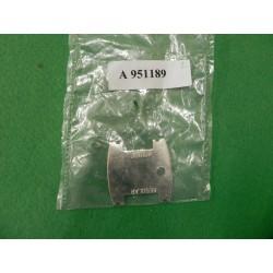 Klíč pro perlátory Ideal Standard A951189