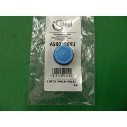 Aerator large male thread Ideal Standard A960386NU
