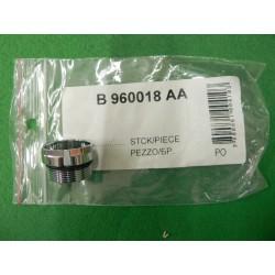 Aerator nipple for taps Ideal Standard B960018AA