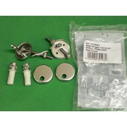 Klouby sedátka Ideal Standard Small T2106BJ