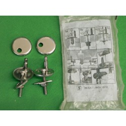 Seat screws Ideal Standard  unclassified 02