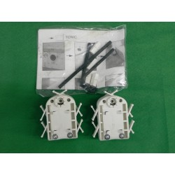 Concealed mounting Ideal Standard K728767 for TONIC
