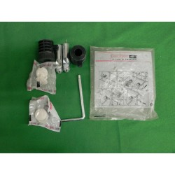 Concealed mounting for ceramics Ideal Standard TT41249193