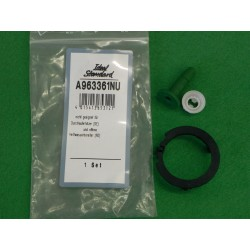 Conversion kit for aerator Ideal Standard A963361NU