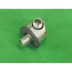 Připojovací koleno Ideal Standard A2409AA