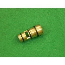 Check valve for hot water A860837NU Ideal Standard