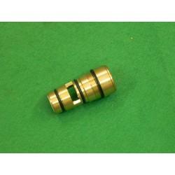 Zpětná klapka na horkou vodu Ideal Standard A860837NU